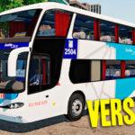 DOWNLOAD: Proton Bus Simulator Road – Versão PC Atualizado!