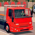 Nova Atualização World Truck Driving Simulator - Ford Cargo, Sistema de Danos e Mais!