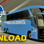 SAIU! World Bus Driving Simulator para Android (DOWNLOAD)