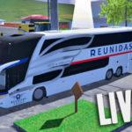 Atualização Live Bus Simulator: (Download)