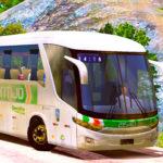 "Skins World Bus Driving G7 1200 Gontijo ""Sujo"""