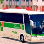 Skins Jum Buss 360 Sao Geraldo